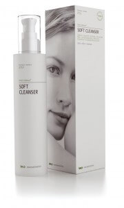 soft-cleanser