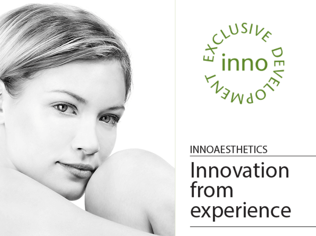 longevity-lanceert-innoaesthetics-in-nederland